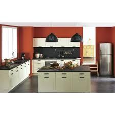 modele cuisine en l modele de cuisine en l cethosia me