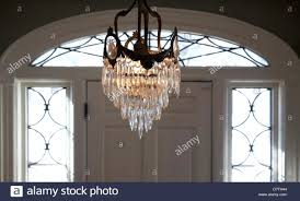 Entry Foyer Lighting Ideas by Chandeliers Front Door Chandelier Best 25 Foyer Chandelier Ideas