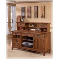 desks home office furniture big sandy superstores