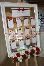 decoration de mariage et blanc 2139 best décoration mariage images on wedding