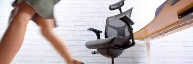 height adjustable standing desk uplift desk