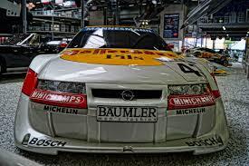 opel calibra race car race car classic imgur