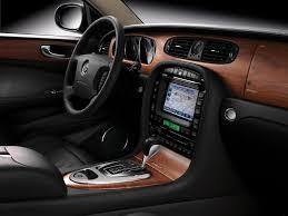 kia amanti jaguar car photo gallery jaguar super v8