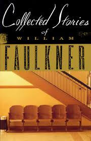 Barn Burning Questions Critical Questions For Barn Burning William Faulkner Acesfishing
