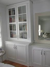 Timberland Cabinets 81 Best Alcove Cabinets Images On Pinterest Alcove Cabinets And