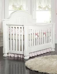 everything nice collections baby u0027s dream brands