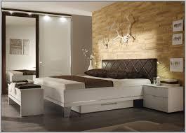 möbel martin schlafzimmer stunning möbel martin schlafzimmer images ideas design