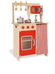 cuisine enfant 3 ans pinolino cuisine enfant rike à partir de 3 ans outlet limango