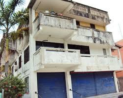 3 storey house 3 storey house dean belize city belize dfc