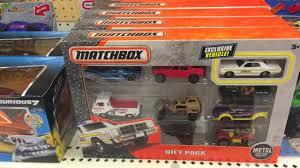 matchbox lamborghini police car in store score matchbox 2016 gift pack exclusive monaco