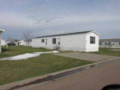3 Bedroom Houses For Rent In Sioux Falls Sd 25 Manufactured And Mobile Homes For Sale Or Rent Near Sioux Falls Sd