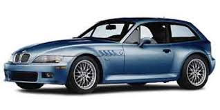 bmw z3 reliability 2002 bmw z3 coupe 2d z3 3 0 expert reviews pricing specific