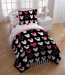 Minnie Mouse Full Size Bed Set by Bedroom Minnie Mouse Bedroom Set 17 Cool Features 2017 Minnie