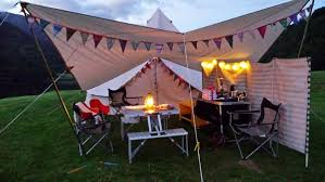 Bell Tent Awning Bell Tent Awning Mumsnet Discussion