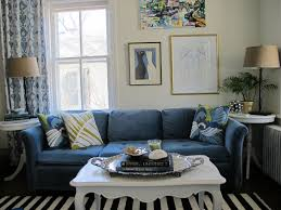 modern home interior design best 20 navy blue couches ideas on