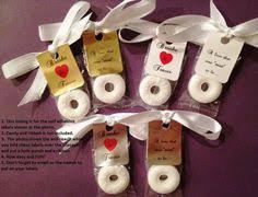 cheap wedding favor ideas wedding favors wedding favors cheap cool best bulk men