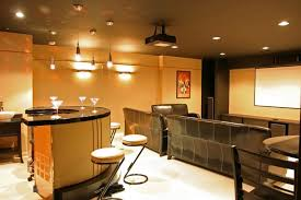 Basement Finishing Ideas Low Ceiling Architecture Wonderful Basement Finishing Ideas Low Ceiling With