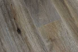 oak pebble cm04 collection 7 5 wide wire brushed