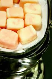 pillow mints 293 best mints images on butter mints kitchens and