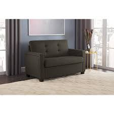 big lots sofa sleeper trevor chocolate memory foam chair and a