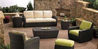 Walmart Patio Heaters Outdoor Awful Walmart Outdoor Furniture Images Design Patio