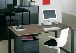 Schreibtisch Eiche Modern Reinhard Maxim Schreibtisch Art U0026 Office Shop