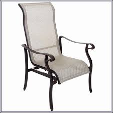 Wrought Iron Lounge Chair Patio Outdoor Best Outdoor Lounge Chair Patio Furniture Lowes Patio