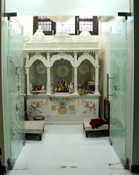 interior design for mandir in home images about indias best pooja mandir on india learn