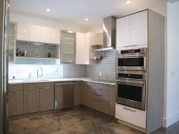 699 best for the kitchen images on pinterest retro kitchen decor