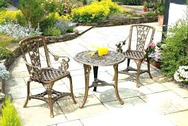 french patio furniture style outdoor garden can you look at these