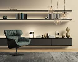 contemporary accessories home decor accessories u2014 onemoderndesign com luxe furniture u0026 home décor