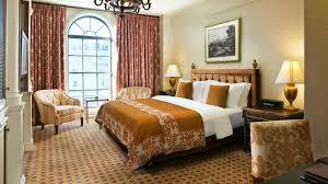 washington d c luxury accommodations the st regis washington deluxe room