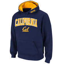 berkeley sweater cal sweatshirts cal bears hoodies uc berkeley hoody sweatshirt