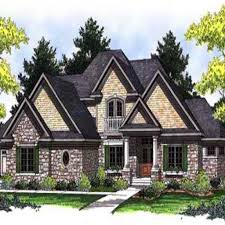 100 european house games 3d model 81 best european house