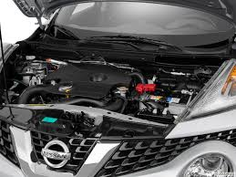 nissan juke engine size car pictures list for nissan juke 2016 sl bahrain yallamotor
