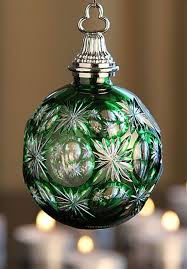 52 best waterford ornaments images on