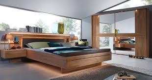 schlafzimmer luxor system programm wohndesign und inneneinrichtung