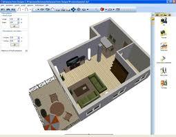 kostenloses design programm ashoo home designer anleitung tipps zur kostenlosen