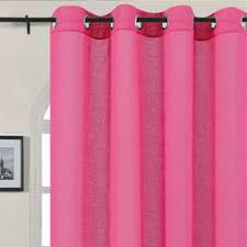 Fuchsia Pink Curtains Pink Cheap Ready Made Curtains Online Uk U0026 Ireland Harry Corry