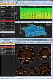 mwr aem ems4 ecu kit u2013 corolla matrix vibe 05 06 2zz