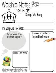 7 best bible images on pinterest bible lessons coloring
