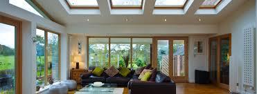 Sunroom Furniture Uk Sunrooms Adamson Construction U0026 Interiors