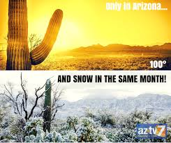 Arizona Memes - pin by aztv on tv humor and memes pinterest bipolar humor and memes