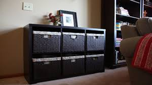 Livingroom Storage by Toy Chest For Living Room Living Room Decoration