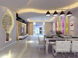 interior led lighting for homes 9 best led lights in home demor images on at home
