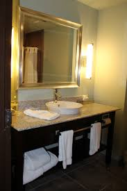 marble bathroom ideas bathroom astounding white oval vessel sinks bathroom ideas on
