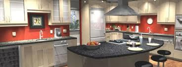 Pro Kitchen Design Cad Software For Kitchen And Bathroom Designe Pro Kitchen Bathroom