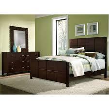 bedroom superb modern bedroom sets miami queen bedroom sets