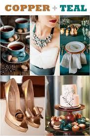 25 teal fall wedding ideas fall wedding
