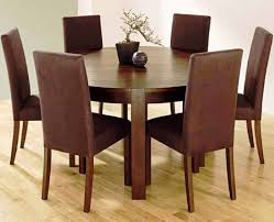 The Brick Dining Room Furniture Kitchen Table Unusual Dinette Tables Cheap Dining Room Sets